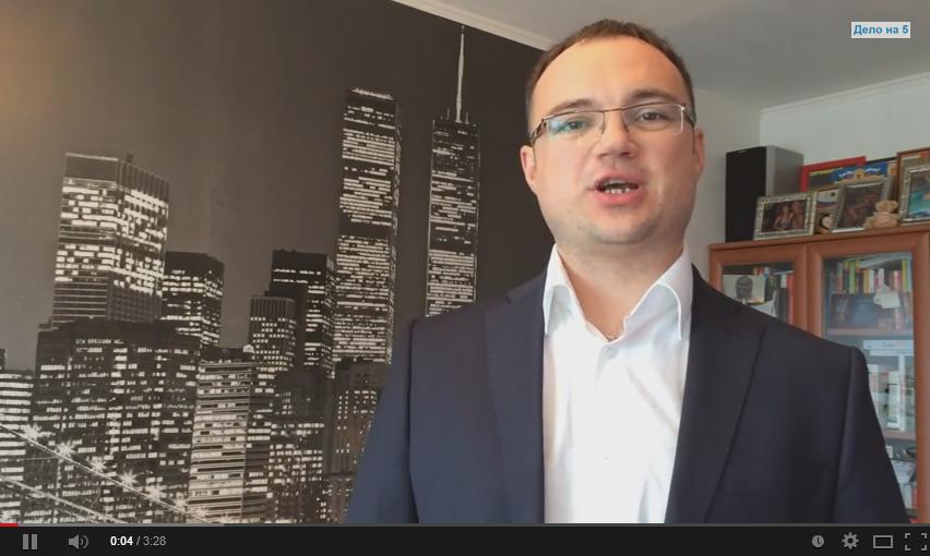 Артем Черепанов Дэн Кеннеди - Жесткий менеджмент