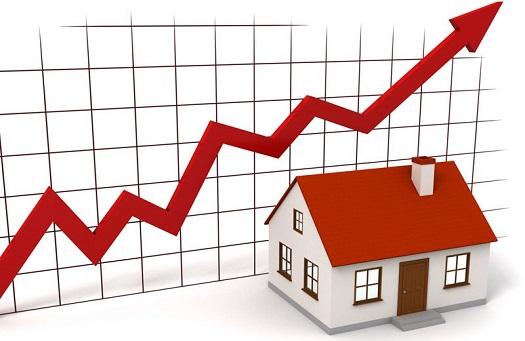 Как сохранить деньги в недвижимости и заработать более 30% годовых