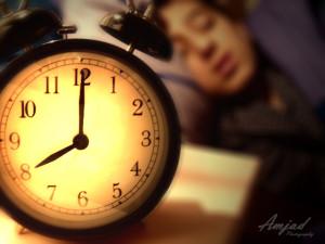 как-ложиться-спать-раньше