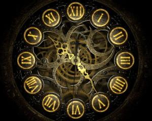 часы успеха