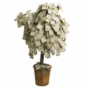 001 О деньгах money
