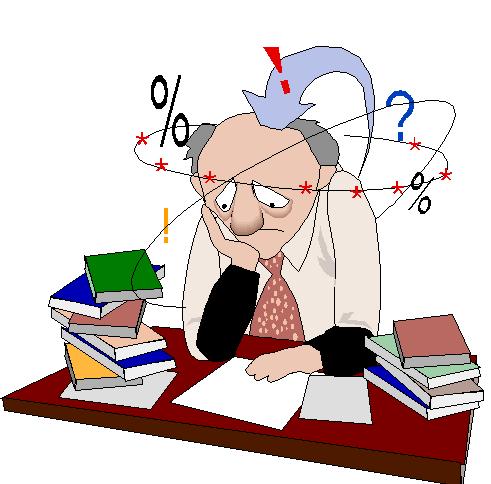 01 как принять решение
