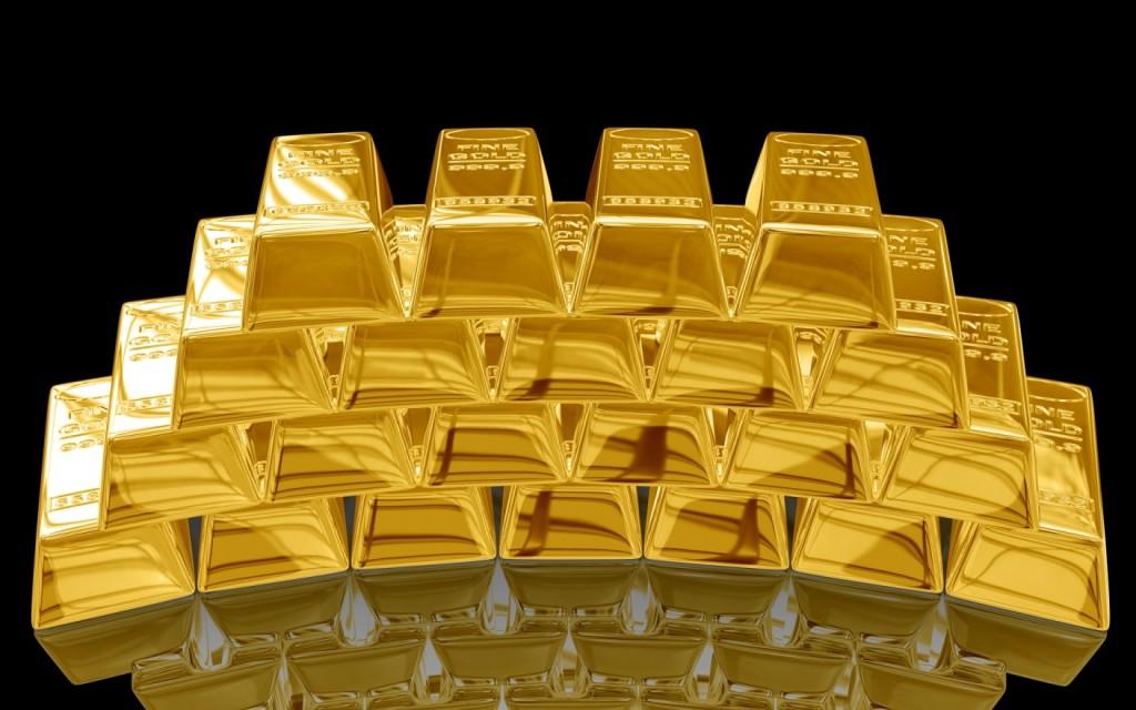 012 Золотая жила для вашего бизнеса0