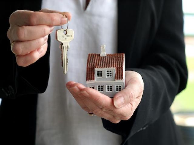 03 Откуда взять деньги на покупку недвижимости