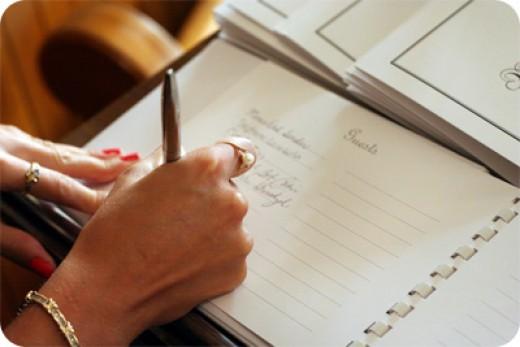 033 Как планировать свое время, чтобы реализовать все планы за день 01
