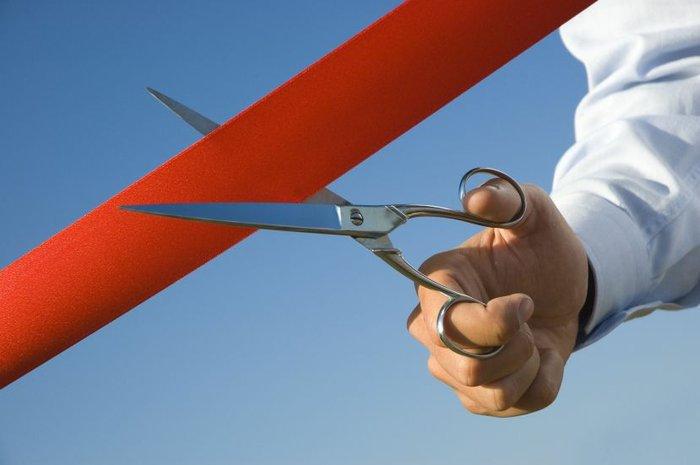 035 Высший пилотаж бизнеса как проверить идею для своего стартапа 03