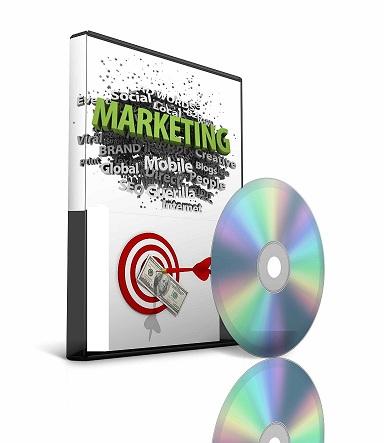 marketing cover mini