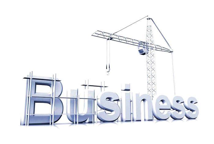 UTP_Chast 06 Хочу свое дело 3 самых важных критерия бизнеса 02