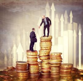 Анализ прибыли предприятия