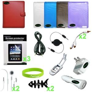 ipad2-accessory-bundle-pack