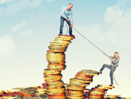 Повышение прибыли предприятия