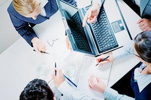 Позиционирование и настройка рекламных сообщений на покупателя