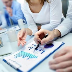 Пример услуг бизнес консалтинга