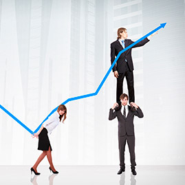 Значение прибыли предприятия